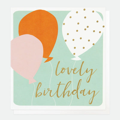 lovely-balloons-birthday-card-pow009-Single Cards-1