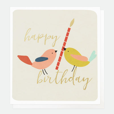 birds-candles-birthday-card-pow010-Single Cards-1