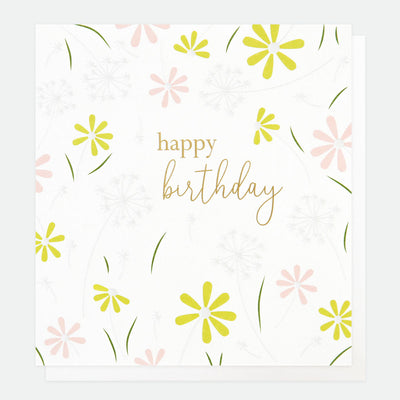 dandelion-birthday-card-ppp001-Single Cards-1