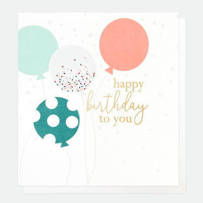 fun-balloons-birthday-card-ppp002-Single Cards-1