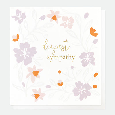 deepest-sympathy-card-ppp004-Single Cards-1