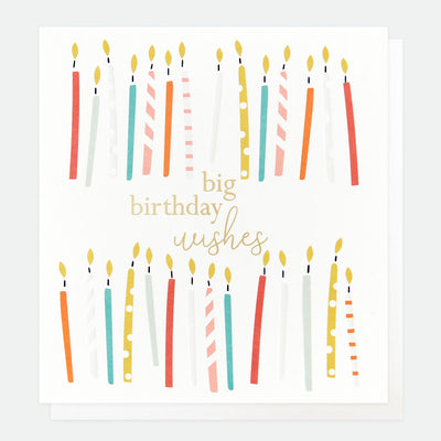 candle-wishes-birthday-card-ppp005-Single Cards-1