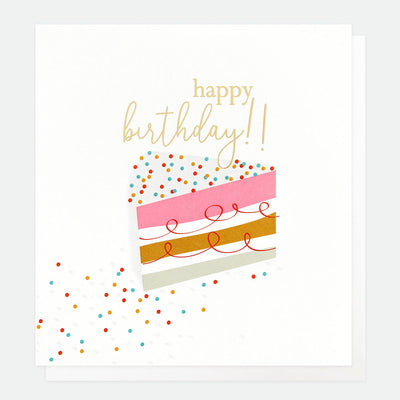cake-slice-birthday-card-ppp006-Single Cards-1
