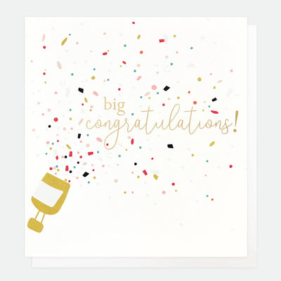 party-popper-congratulations-card-ppp007-Single Cards-1