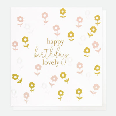 lovely-daisies-birthday-card-ppp008-Single Cards-1