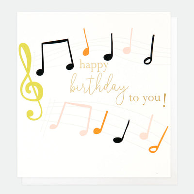musical-happy-birthday-card-ppp009-Single Cards-1