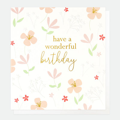 wonderful-floral-birthday-card-ppp010-Single Cards-1