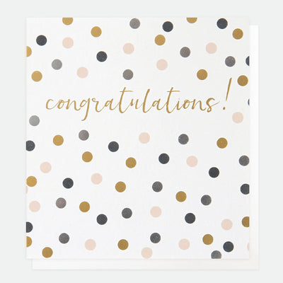 spot-congratulations-card-sot023-Single Cards-1