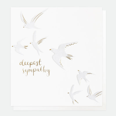 birds-deepest-sympathy-card-sym001-Single Cards-1