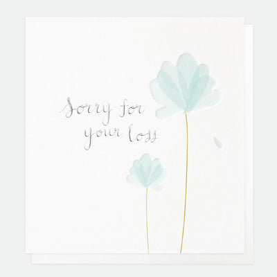 sorry-for-you-loss-sympathy-card-sym004-Single Cards-1