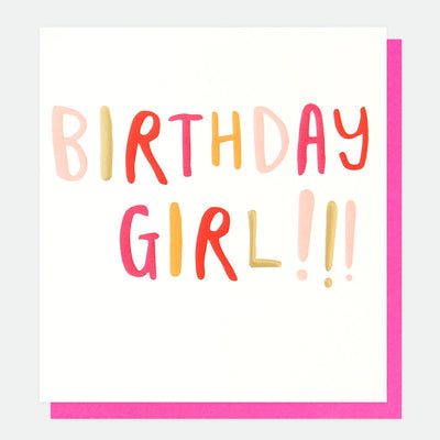 text-birthday-girl-card-wrd012-Single Cards-1