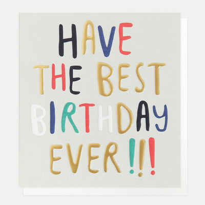 have-the-best-birthday-card-wrd022-Single Cards-1