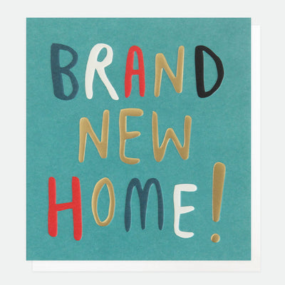 brand-new-home-card-wrd024-Single Cards-1