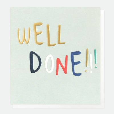 text-well-done-card-wrd026-Single Cards-1