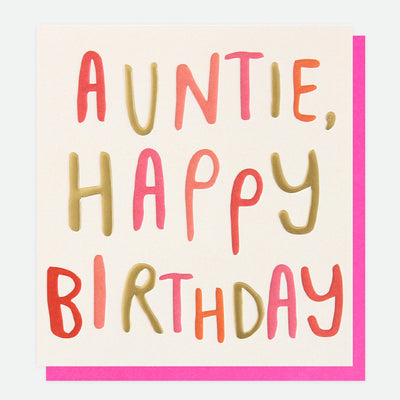 text-birthday-card-for-auntie-wrd027-Single Cards-1