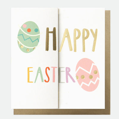fold-out-happy-easter-card-abc019-Single Cards-1