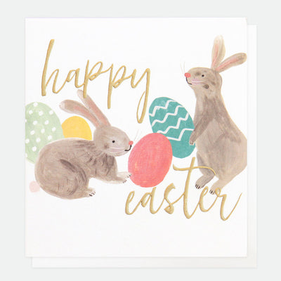 bunnies-easter-card-qui057-Single Cards-1