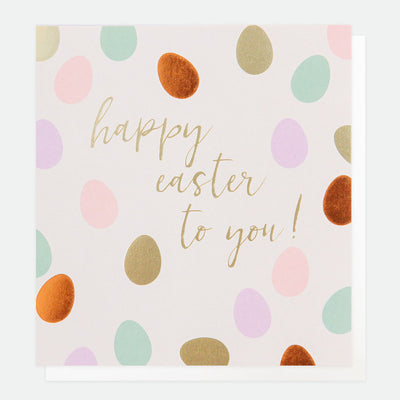 mini-eggs-easter-card-sot013-Single Cards-1