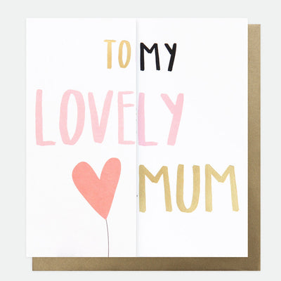fold-out-lovely-mum-mothers-day-card-abc018-Single Cards-1