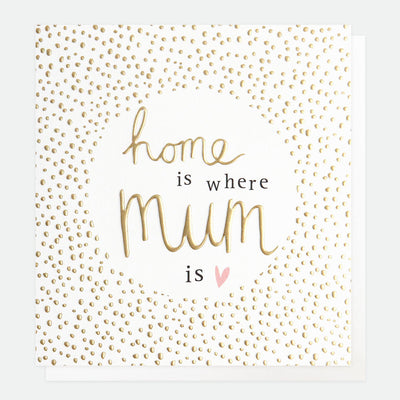 home-is-where-mum-is-mothers-day-card-hel018-Single Cards-1