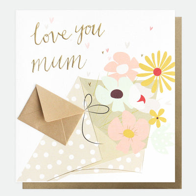 mini-envelope-mothers-day-card-kep011-Single Cards-1