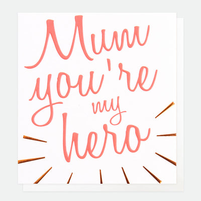 hero-mum-mothers-day-card-ooh045-Single Cards-1