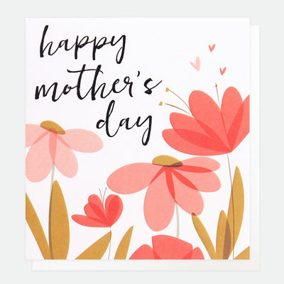 screen-print-mothers-day-card-spt015-Single Cards-1