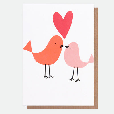 neon-love-birds-valentines-card-neo022-Single Cards-1