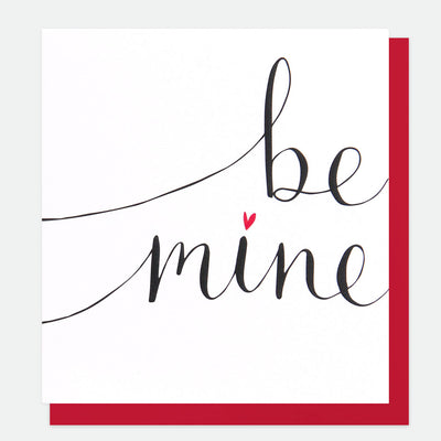 be-mine-valentines-card-off011-Single Cards-1