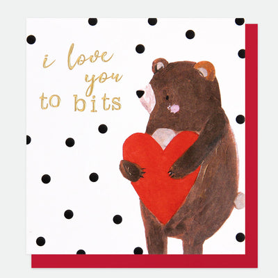 painted-bear-valentines-card-pai016-Single Cards-1