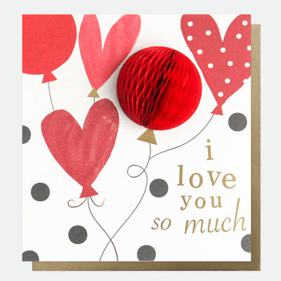 pom-love-valentines-card-pmm020-Single Cards-1