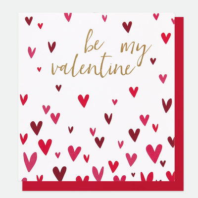 spot-be-my-valentines-card-sot011-Single Cards-1