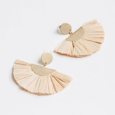 cream-raffia-statement-earrings-da6048-Jewellery-1