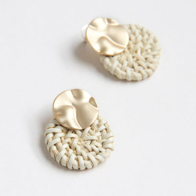 gold-cream-rattan-circles-earrings-da6053-Jewellery-1