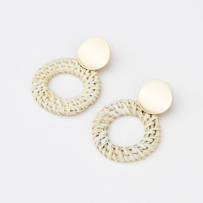 gold-rattan-statement-earrings-da5856-Jewellery-1