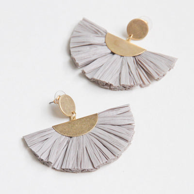 grey-raffia-statement-earrings-da6050-Jewellery-1