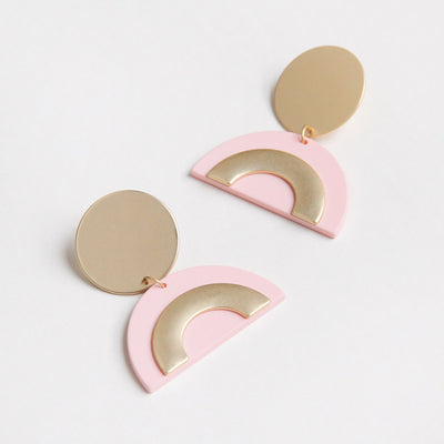 pink-gold-shapes-statement-earrings-da6044-Jewellery-1