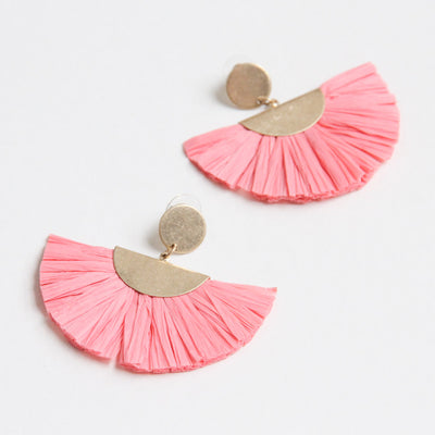 pink-raffia-statement-earrings-da6049-Jewellery-1