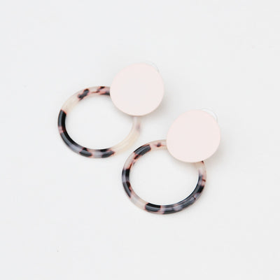 pink-tortoiseshell-acrylic-earrings-da5858-Jewellery-1