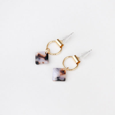 white-brown-tortoiseshell-drop-earrings-da5860-Jewellery-1