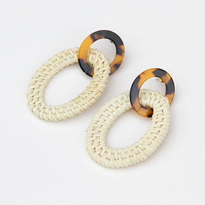 tortoiseshell-rattan-statement-earrings-da5857-Jewellery-1