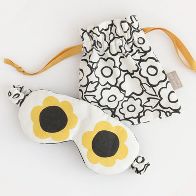 flower-eyes-cotton-eye-mask-in-pouch-eye103-Eye Masks-1