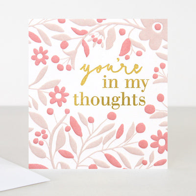 in-my-thoughts-sympathy-card-fie014-Single Cards-1