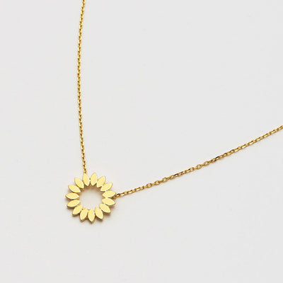 gold-plated-floral-necklace-da5913-Jewellery-1