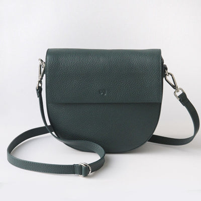dark-green-leather-oxford-saddle-bag-da6161-Bags-1