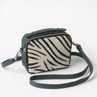 green-zebra-leather-top-handle-camera-bag-da6175-Bags-1