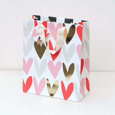 small-gift-bag-red-hearts-red-pink-gold-gbm677-Wrap-1