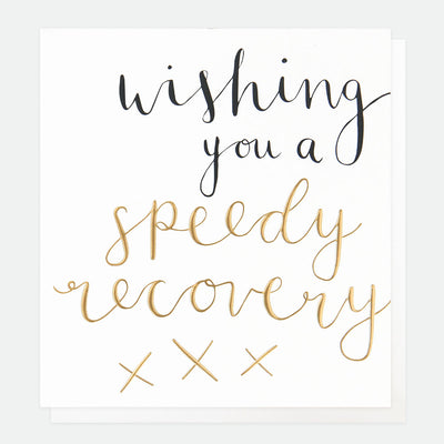 calligraphy-speedy-get-well-soon-card-off023-Single Cards-1