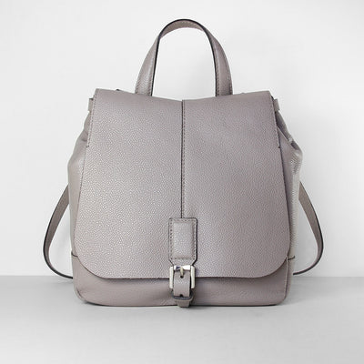 elephant-leather-backpack-da4447-Bags-1