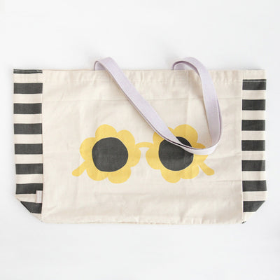 flower-eyes-large-canvas-tote-tte106-Bags-1